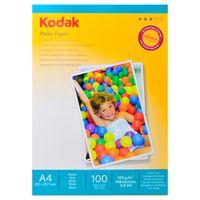 Papel-KODAK-Mate-A4-120-g-100-hojas