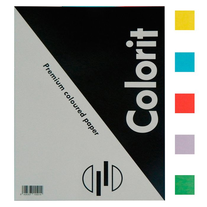 Papel-COLORIT-Mix-A4-100-hojas