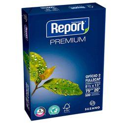 Papel-REPORT-oficio-75-g-500-hojas