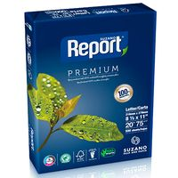 Papel-REPORT-Carta-75-g-500-hojas