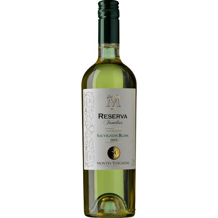 Sauvignon-Blanc-MONTES-TOSCANINI-Blanco-750-cc