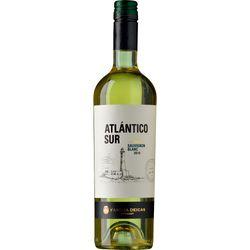 Sauvignon-Blanc-Reserve-ATLANTICO-SUR-Blanco-750-cc