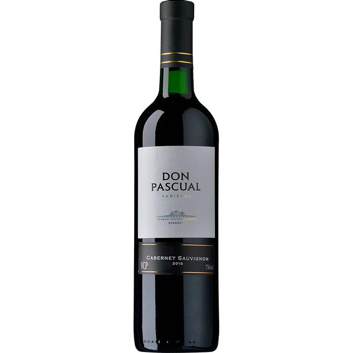Cabernet-Sauvignon-DON-PASCUAL-Tinto-750-cc