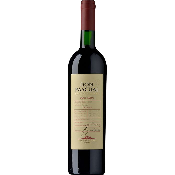 Tannat-DON-PASCUAL-Single-Barrel-Tinto-750-cc