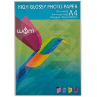 Papel-WAM-GYG-fotografico-A4-180-g-20-hojas
