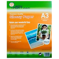 Papel-WAY-PORT-A3-180-g-20-hojas