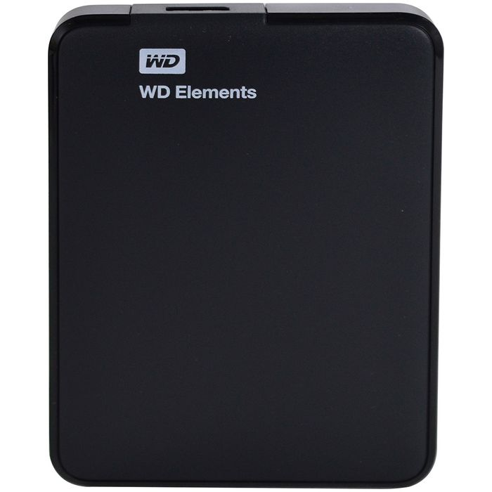 Disco-duro-WD-ELEMENTS-1-TB-2.5-usb-3.0