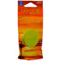 Perfumador-aroma-STONE-CS-Blossom