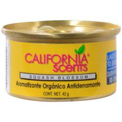 Perfumador-CALIFORNIA-SPILPROOF-organic-pote-42-g