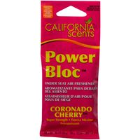Perfumador-POWER-BLOC-cherry-blister-25-g--------