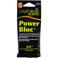 Perfumador-POWER-BLOC-calif-blister-25-g----