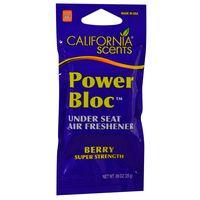 Perfumador-POWER-BLOC-berry-blister-25-g----------