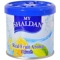 Perfumador-MY-SHALDAN-squash-pote-80-g------------