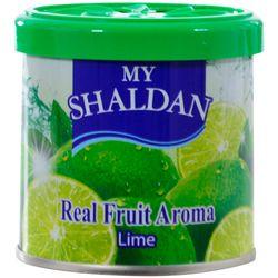 Perfumador-MY-SHALDAN-lime-pote-80-g--------