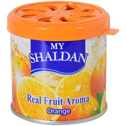 Perfumador-MY-SHALDAN-orange-pote-80-g--------