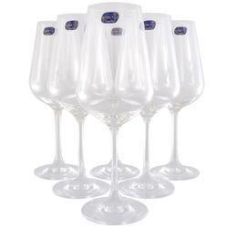 Set-6-Copas-Sandra-450-ml