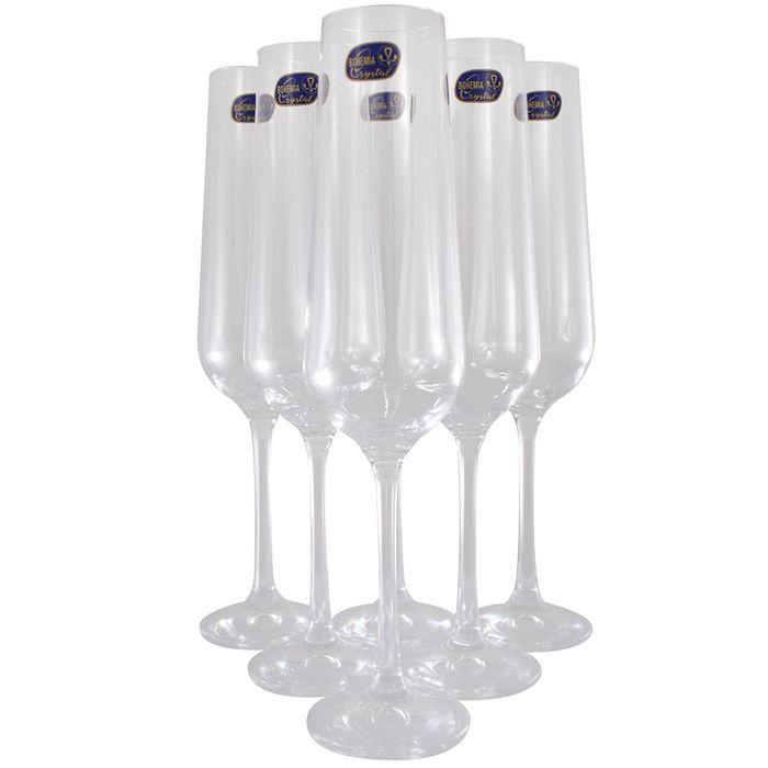 Set-6-Copas-Sandra-flauta-200-ml
