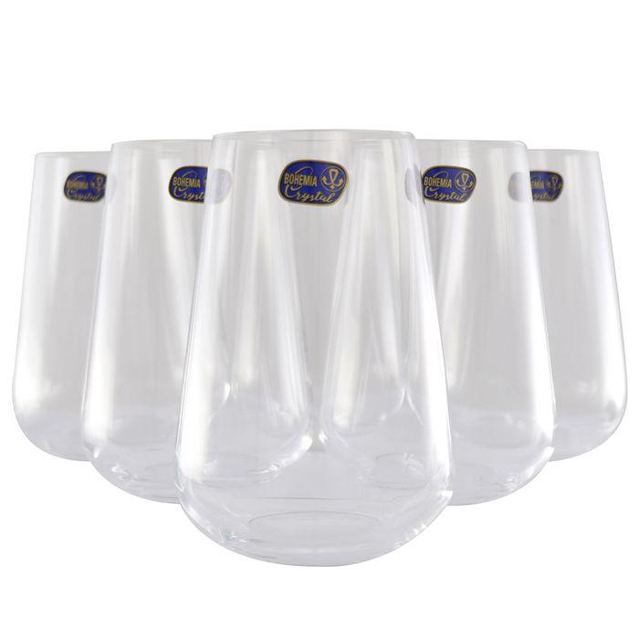 Set-6-vasos-Sandra-380-ml