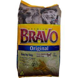 Alimento-para-perros-BRAVO-original-15-kg
