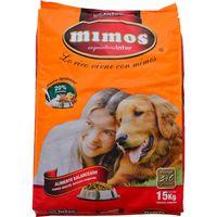 Alimento-para-perros-MIMOS-15-kg