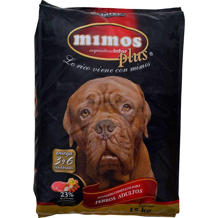 Alimento-para-perros-MIMOS-PLUS-15-kg