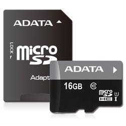 Tarjeta-micro-sdhc-16-GB-A-DATA-clase-10-