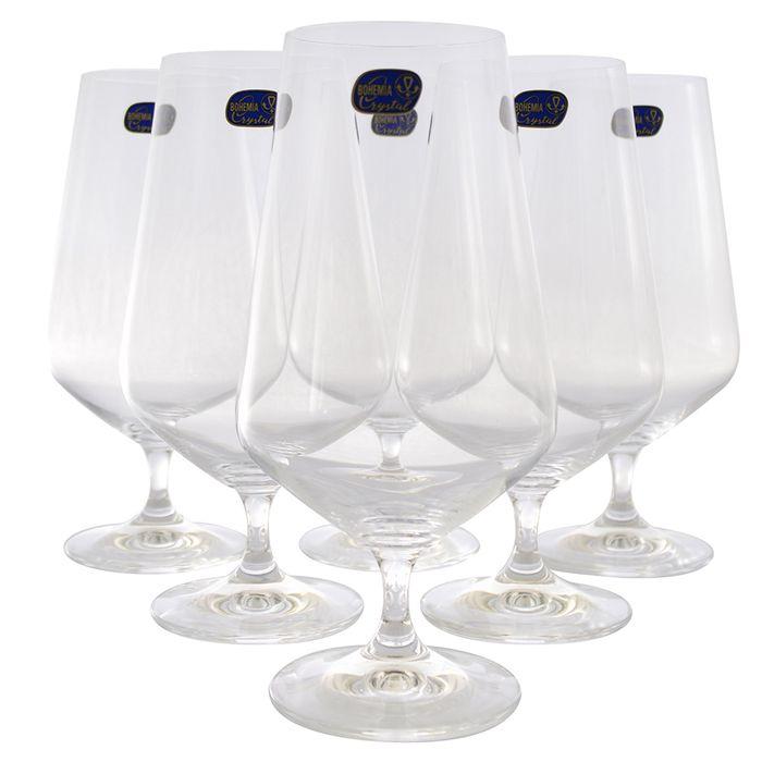 Set-6-Copas-Sandra-cerveza-540-ml