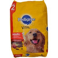 ALIMENTO-PEDIGREE-ADULTO-CARNE-POLLO-Y-CEREALES-9K