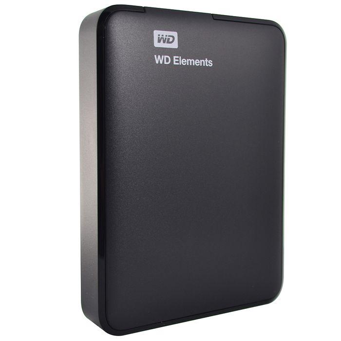 Disco-duro-WD-ELEMENTS-2TB-Usb-3.0------------