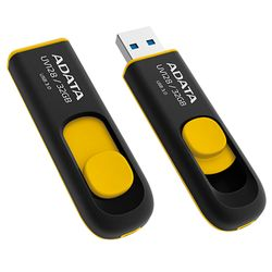 Pendrive-A-DATA-32-GB-Mod.-uv128-usb-3.0-
