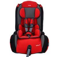 Booster-INFANTI-Mod.-v7-para-bebe--rojo