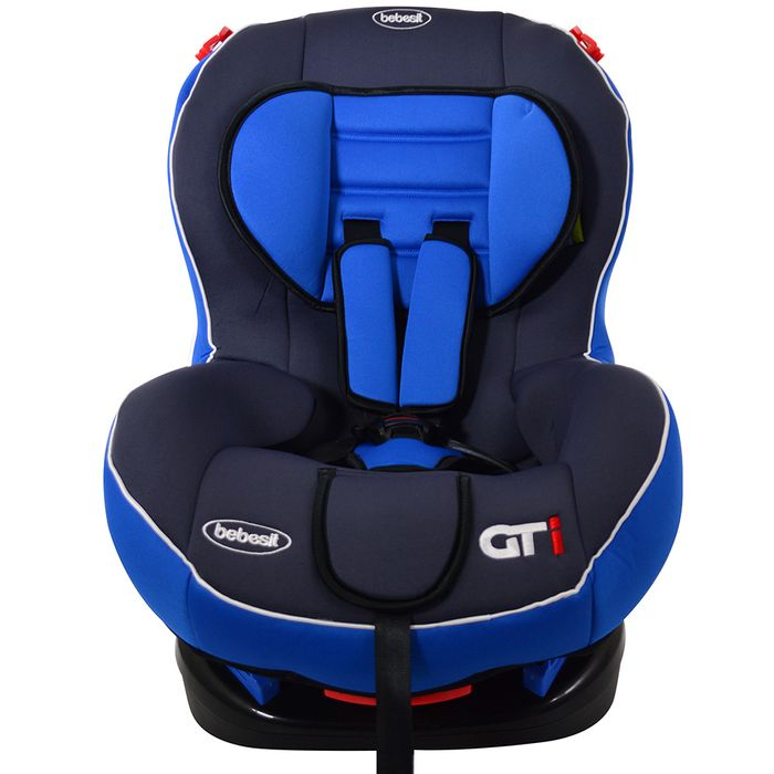 Butaca-BEBESIT-Mod.-gti-0-a-25-kgs-azul