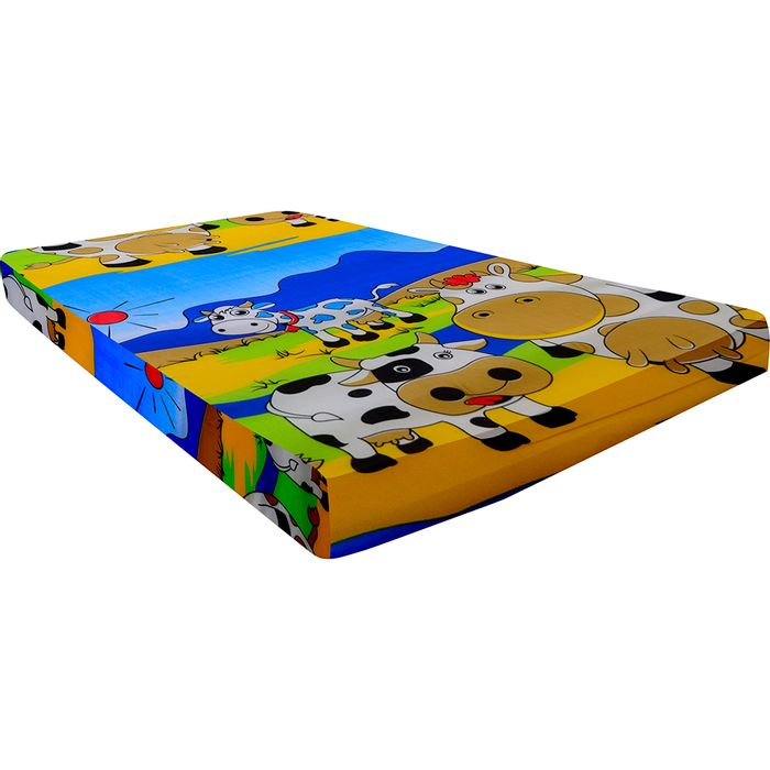 Colchon-practicuna-impermeable-POLIFLEX-96x70x7-cm