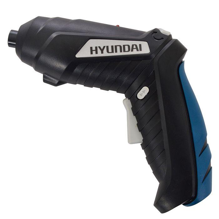 Destornillador-HYUNDAI-4.8-v-Mod.-019-9003