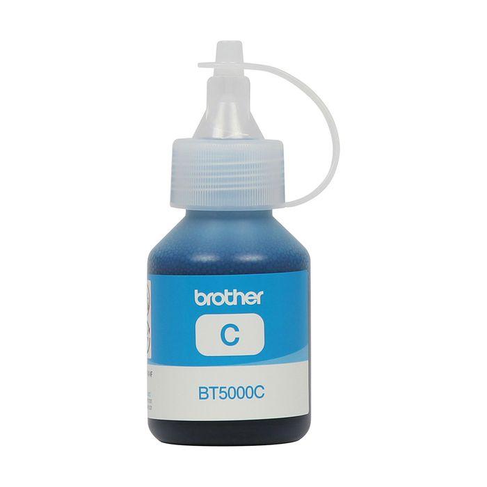 Botella-Brother-Mod.-T300-500W-CIAN-BT50
