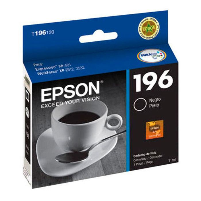 Cartucho-Epson-Mod.-T196120-NEGRO-XP401