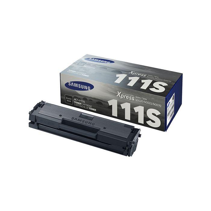Toner-Samsung-Mod.-SL-M2020W-MTL-D111S