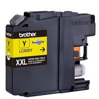 Cartucho-Brother-Mod.-LC-505-AMARILLO-DCP-