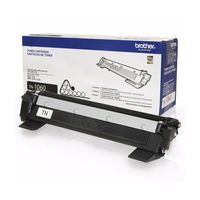 Toner-Brother-Mod.-TN-1060-HL1200-1110-1