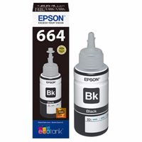 Botella-Epson-Mod.-L200-210-355-NEGRO-T6