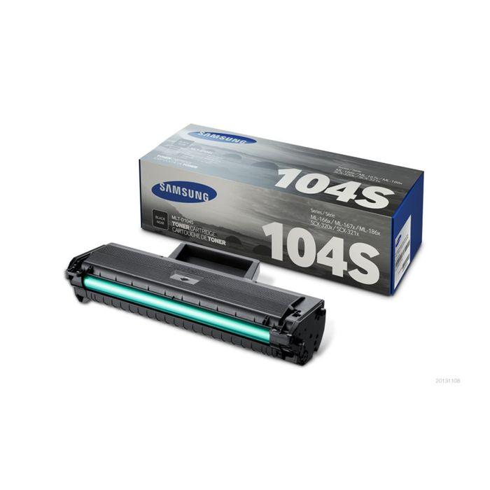 Toner-Samsung-Mod.-ML-1665-SCX-3200