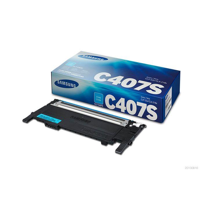 Toner-Samsung-Mod.-CLP-325-CLX-3185-CIAN