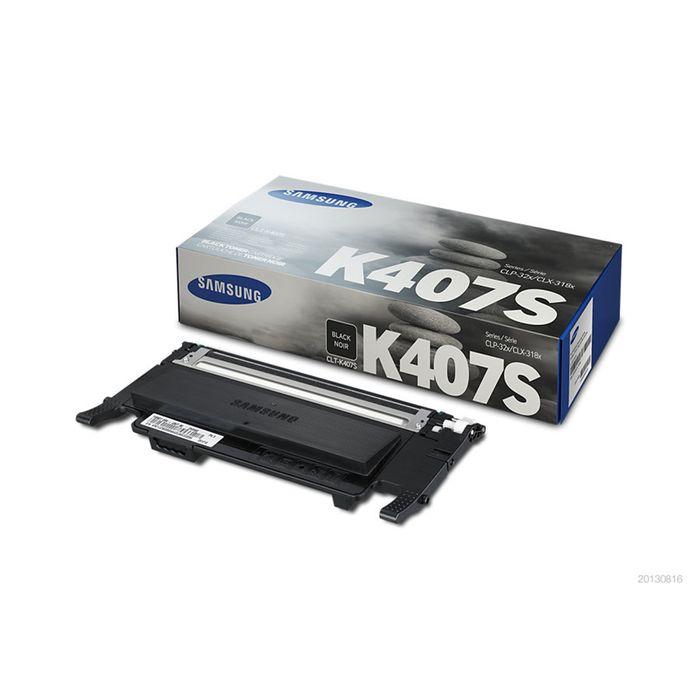 Toner-Samsung-Mod.-CLP-325-CLX-3185-NEGRO