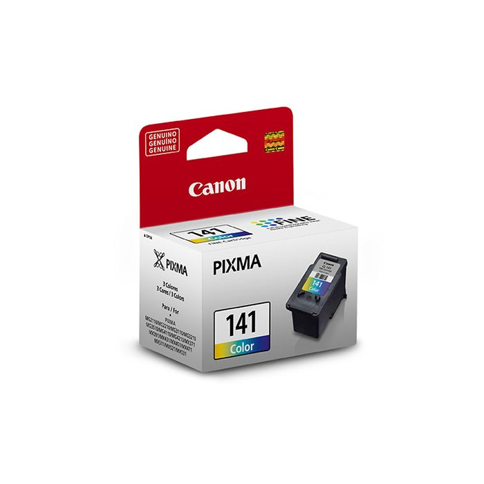 Cartucho-Canon-Mod.-CL-141-COLOR-8ML