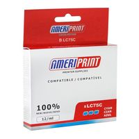 Cartucho-Ameriprint-para-Brother-Mod.-LC-7