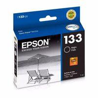 Cartucho-Epson-Mod.-133120-TX235-420-430