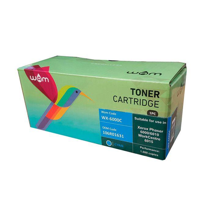 Toner-Wam-para-Xerox-mod.-P6000-3010-6015-CIAN