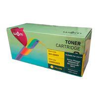 Toner-Wam-para-Xerox-mod.-P6000-3010-6015-AMARILLO