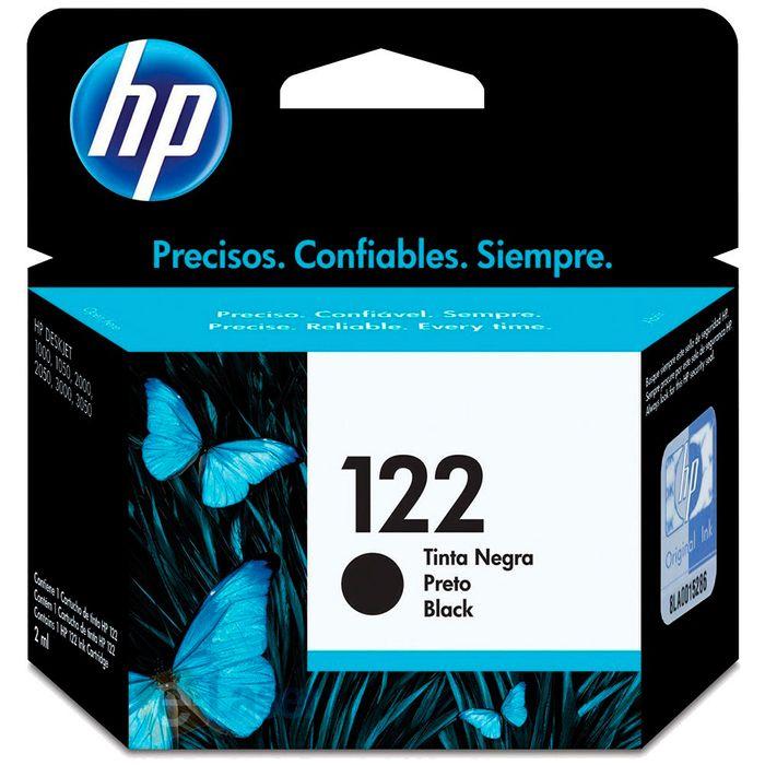 Cartucho-HP-Mod.-CH561HL-122-NEGRO