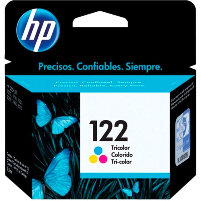 Cartucho-HP-Mod.-CH562HL-122-TRICOLOR-10